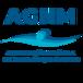 Associação Gaúcha de Nadadores Masters